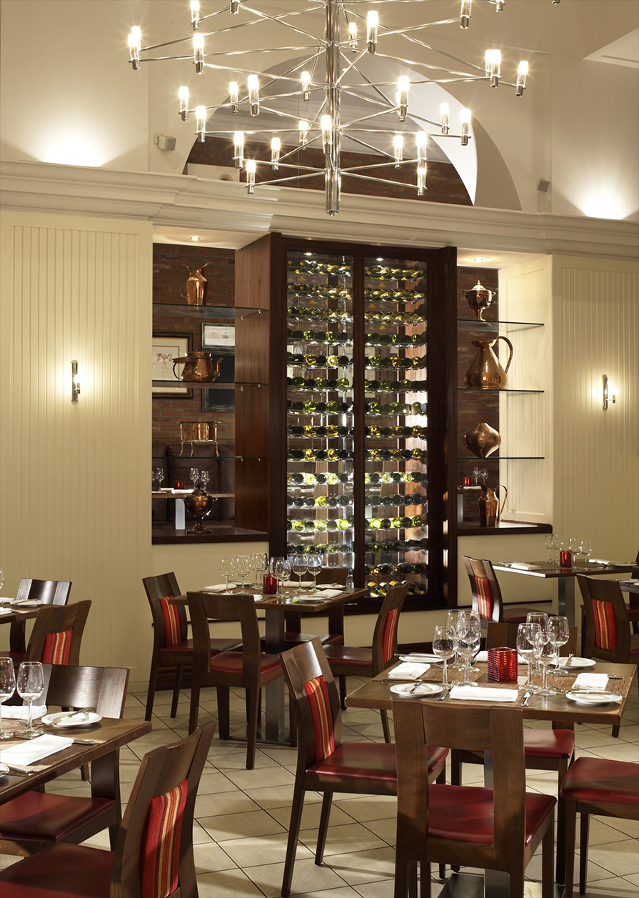 2_Marriott-Marble-Arch-Restaurant