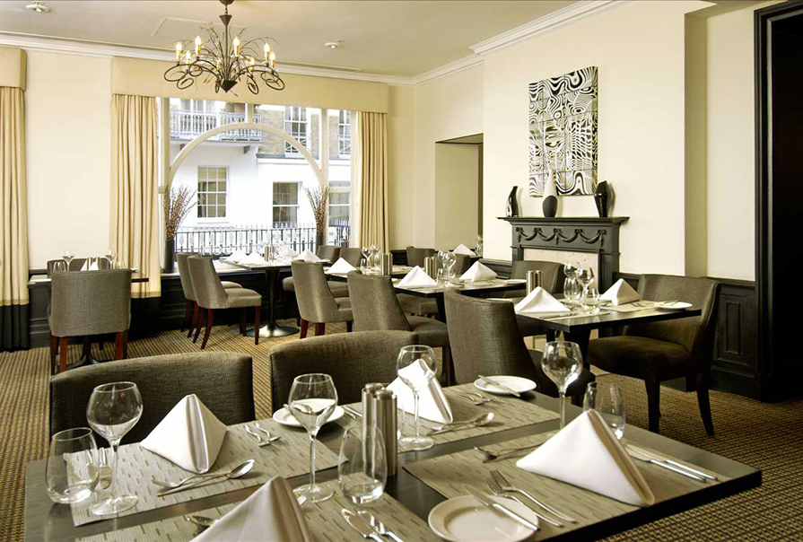 2_hilton_london_green_park_hotel-mayfair_city-london-full-size