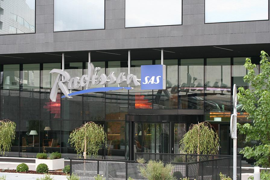 2_radisson,-ZurichIMG_3516