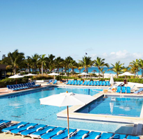Club Med Turkoise, Turks and Caicos