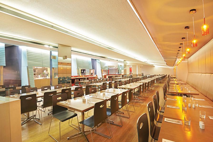 4Market-Restaurant-Cumberland51
