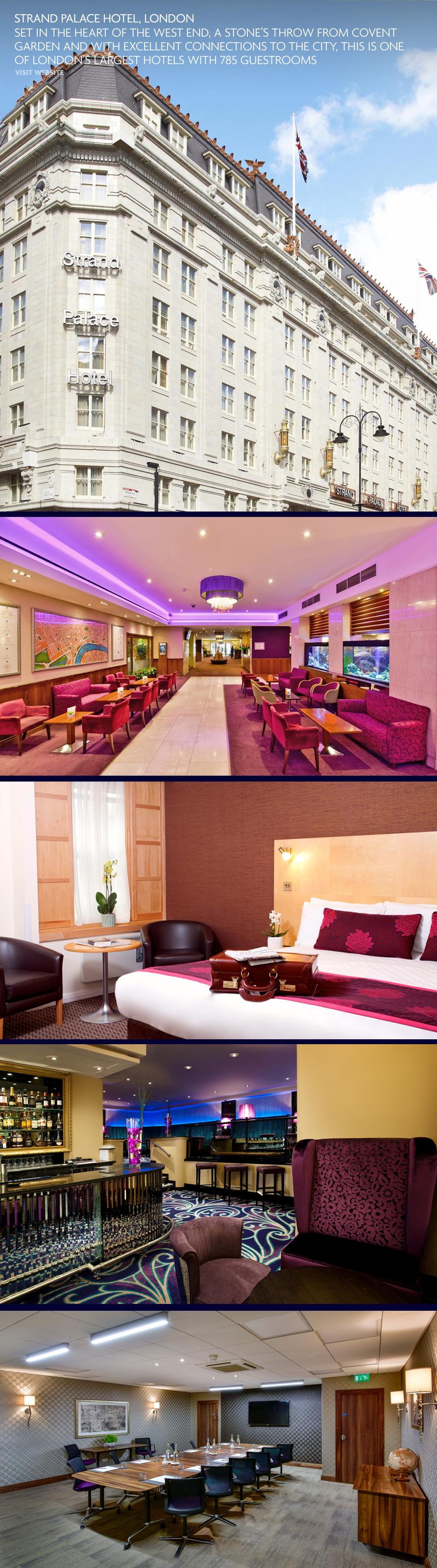 strand-palace-hotel
