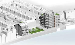 Thames-Wharf-proposal-CGI